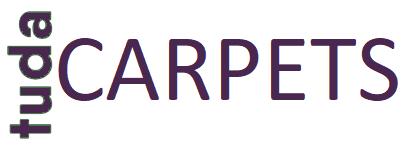 Tuda Carpets